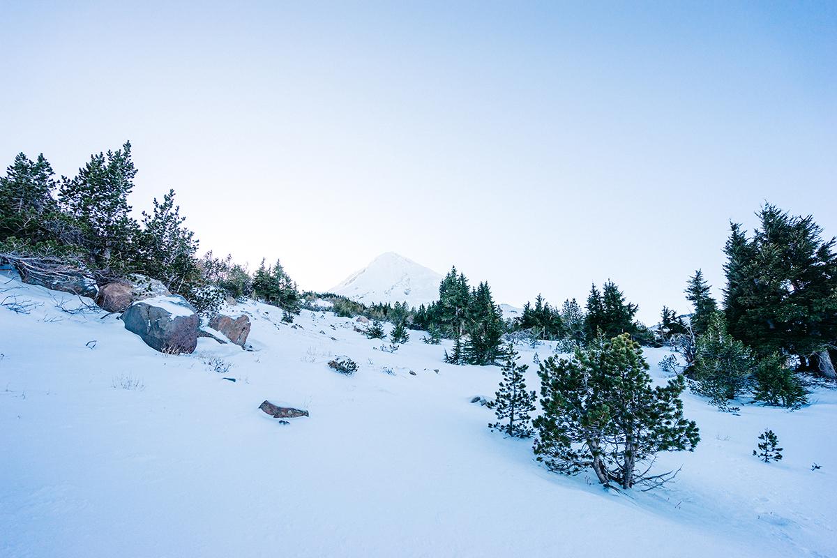Noruega Comienza La Construcción De La Mayor Estación De Esquí Cubierta.