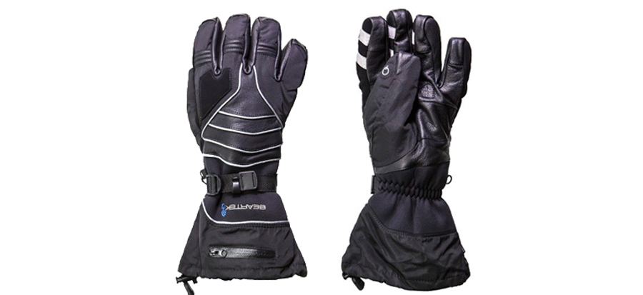 beartekgloves