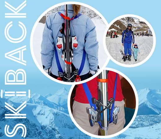 img-skiback5