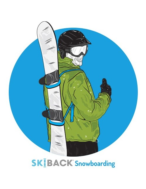 skiback-snowboarding