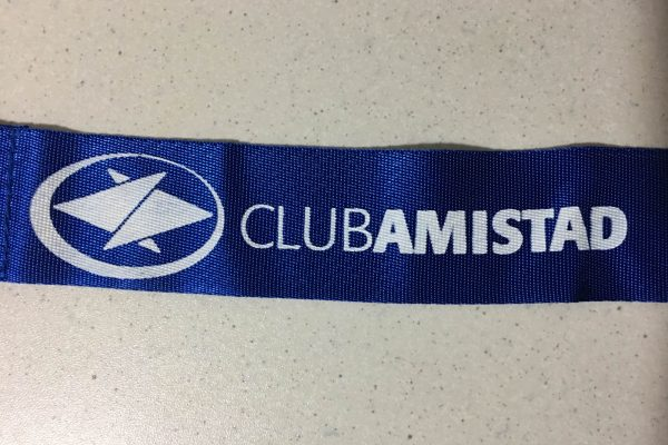 ClubAmistad 8