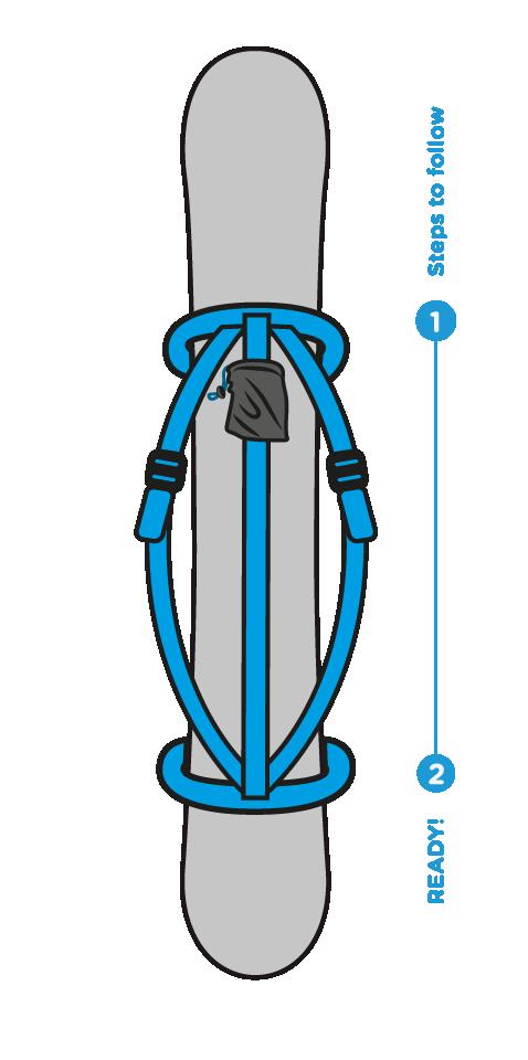 diagram-05