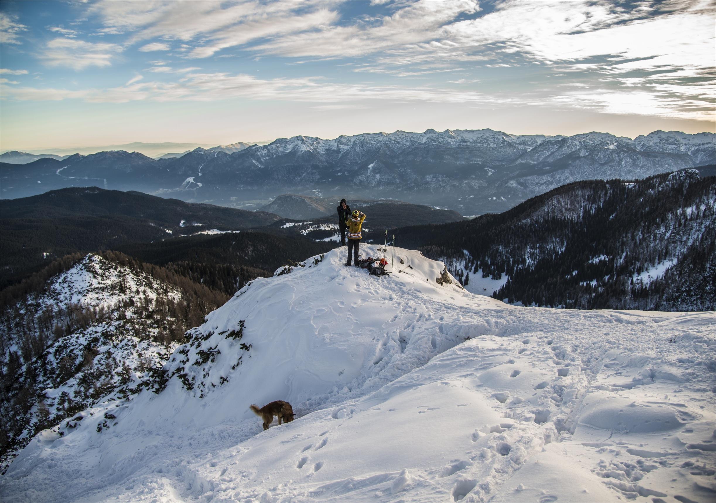 La Generalitat Pierde Nueve Millones Con Sus Cinco Estaciones De Esquí.