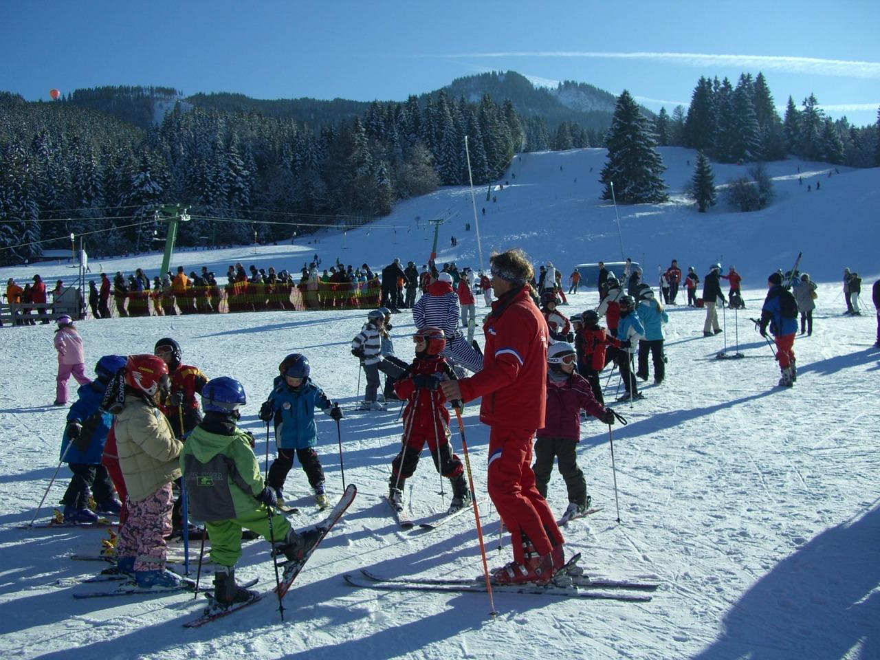 ski-lessons-249504_1280