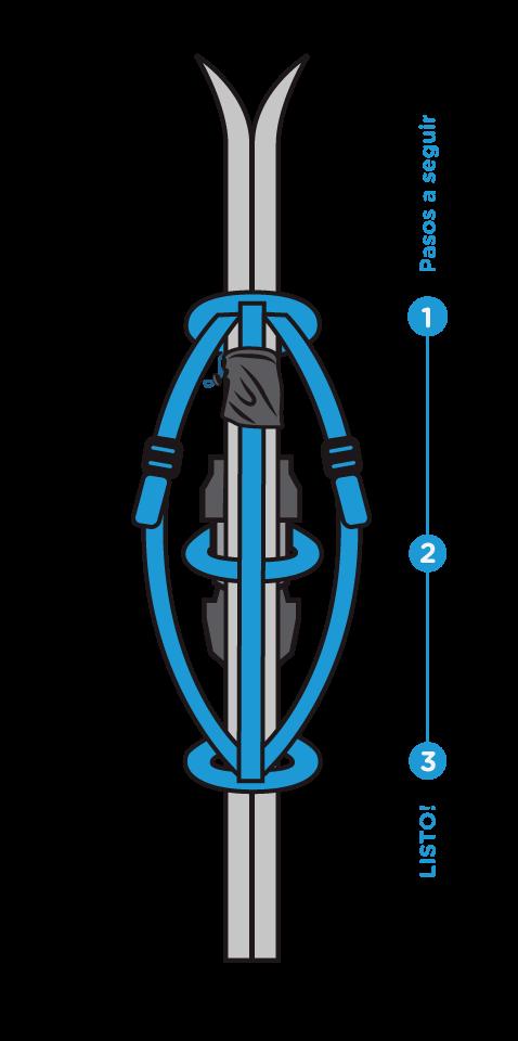 diagram-03