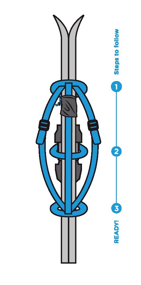 diagram-04