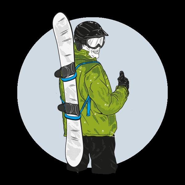 draw-02-snow
